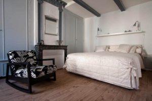 Chambre d'hôtes Aaisa au coeur de Besse en Auvergne