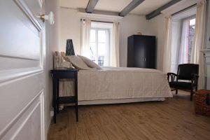 Chambre d'hôtes Aaisa à Besse en Auvergne